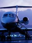Photo of Charter Plane