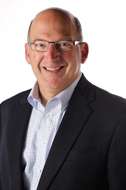 duke financial services real estate associate vice president for
